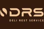 delirest-drs-partner
